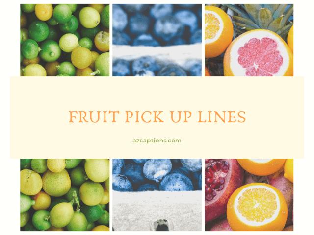 Up lines pick orange 🥇 32+